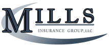 The Mills Insurance Group is an Independent Insurance Agency that specializes in commercial lines