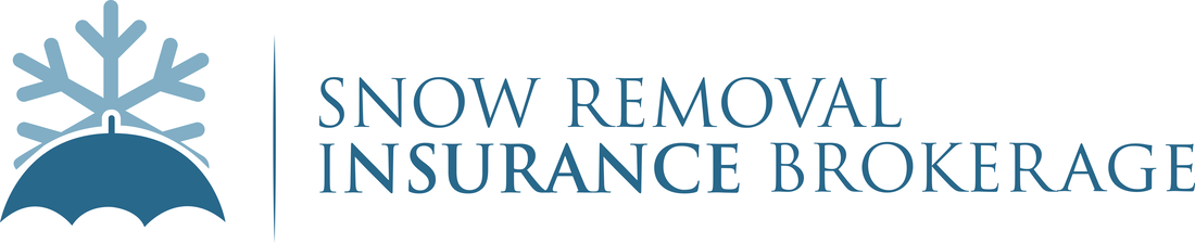 Snow Removal insurance brokerage specializes in a very specific class of general liability policies.